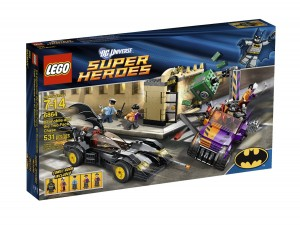 batman lego two faces