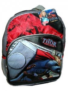 thor backpack 2