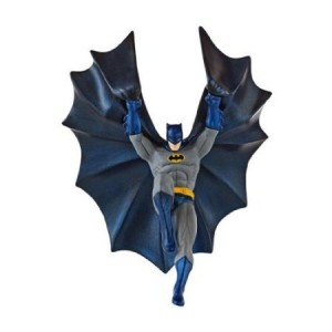 batman 2013 ornament