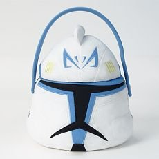 31k2nBCD-star wars easter basket captain rex