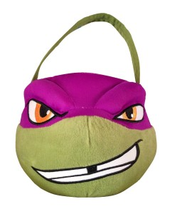 Teenage Mutant Ninja Turtles Easter donatello