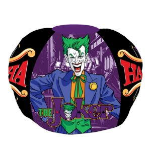 joker bean bag