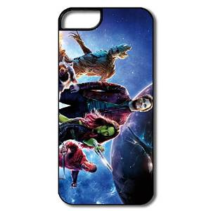 guardians of galaxy iphone case 2