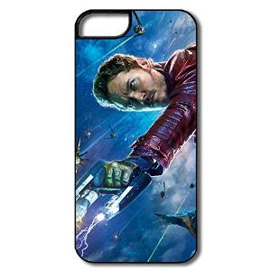 guardians of galaxy iphone case 4