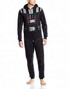 star wars union suit darth vader